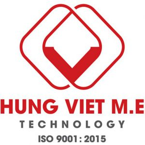 www.hungvietme.vn